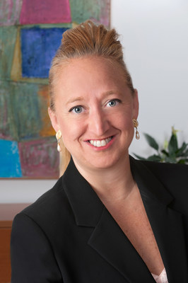 Jennifer G. Smith