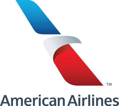 American Airlines.  (PRNewsFoto/Barbados Tourism Authority)