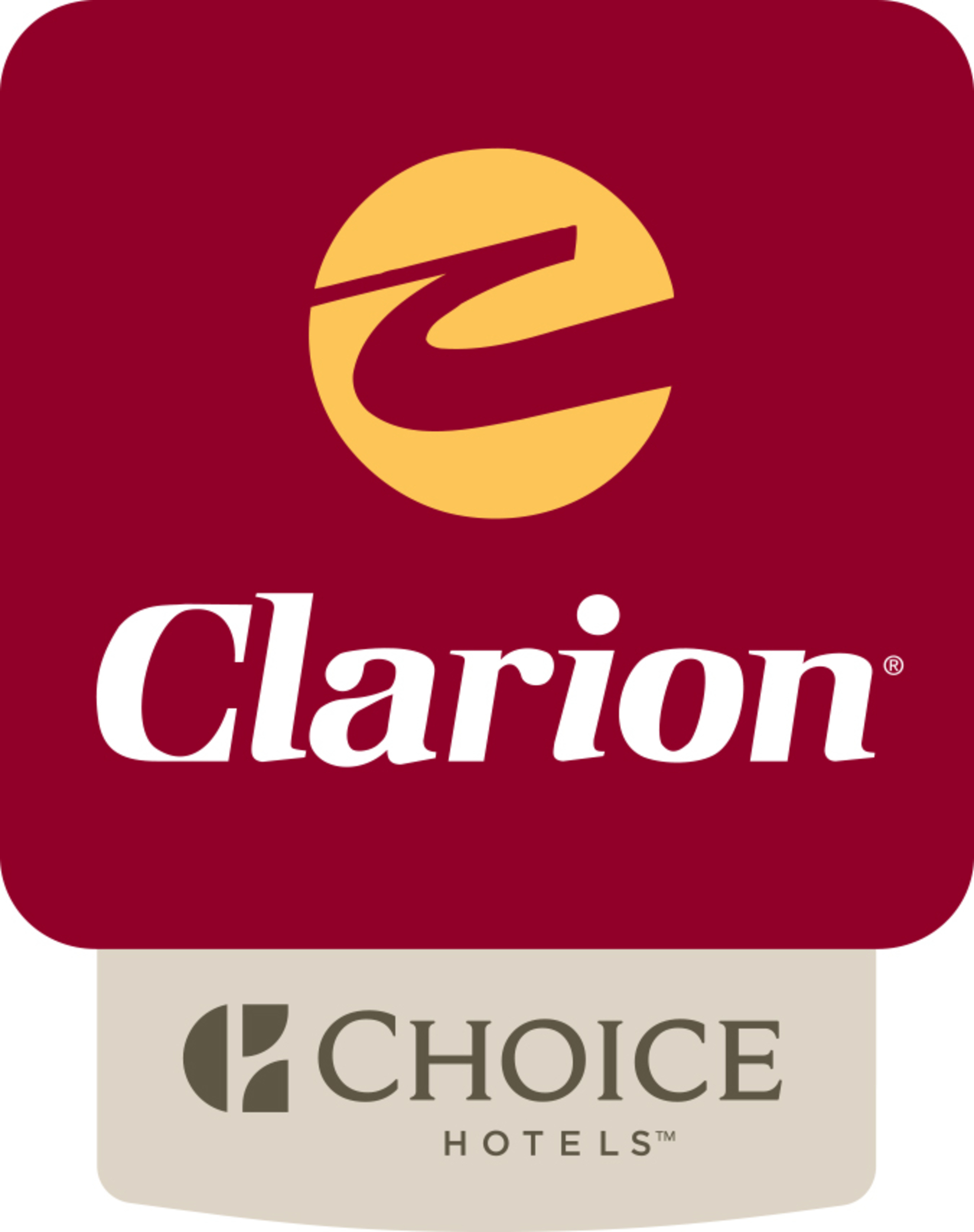 Clarion Launches Meet Me At Clarion Contest