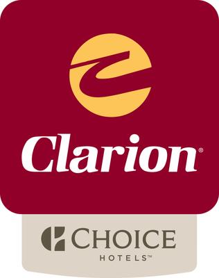 Clarion.