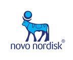 Novo Nordisk Launches New Medical Resource for People Living with Hemophilia and Other Rare Bleeding Disorders