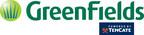 GreenFields Logo