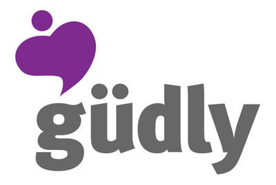gudly launches gudly 2.0, an improved version of the social network focused on kindness. The app features ground-breaking anti-bullying technology.