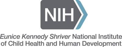 Eunice Kennedy Shriver National Institute of Child Health and Human Development, NIH