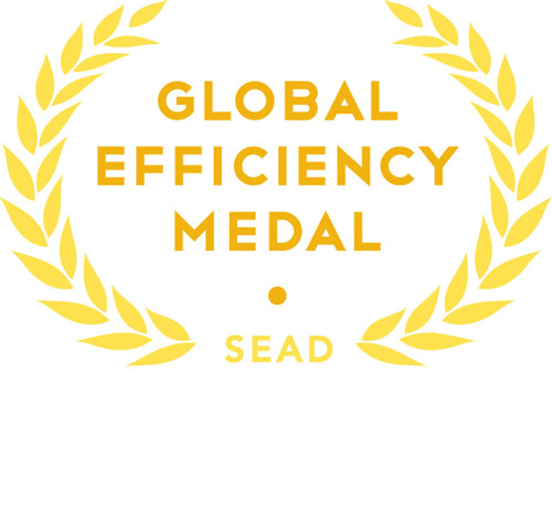 clean energy ministerial announces global competition to