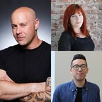 Several senior creative strategists join Ayzenberg's social, digital, and Influencer Outreach Network ION teams