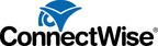 ConnectWise Logo.  (PRNewsFoto/ConnectWise)