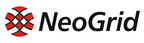 NeoGrid to Showcase VMI and OSA Solutions at Consumer Goods Business & Technology Leadership Conference