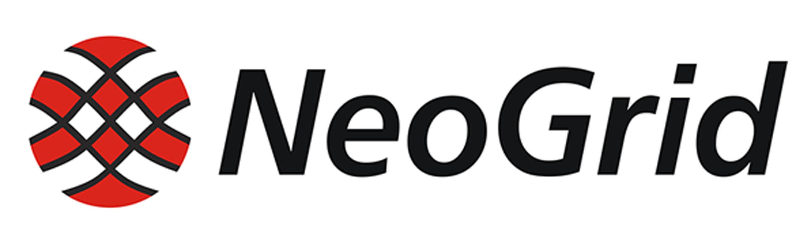 NeoGrid.