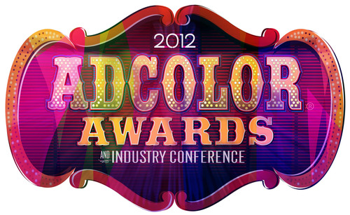 The 2012 ADCOLOR Awards & Industry Conference is the organization's annual flagship event.  The three day event will be held from October 18-20 at The Bellagio Hotel in Las Vegas, NV.  For more information visit www.adcolor.org.  (PRNewsFoto/ADCOLOR Industry Coalition)
