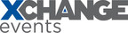 XChange Events to Host Annual Healthcare IT Summit in Los Angeles November 2-4