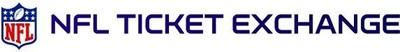 NFL Ticket Exchange logo
