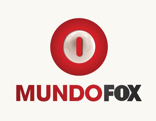 Ibra Morales Named President Of MundoFox