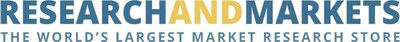 DUBLIN, Mar 24, 2017 /PRNewswire/ --<br /><br />Research and Markets has announced the addition of the