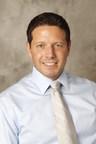 Eran Steinberg joins OptionMetrics as Vice President, Head of Global Sales and Marketing (PRNewsFoto/OptionMetrics)