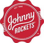 Market Fund Experts Hedge Their Bet On Johnny Rockets In Australia