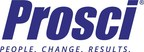 Prosci Expanding Change Management Opportunities to Georgia