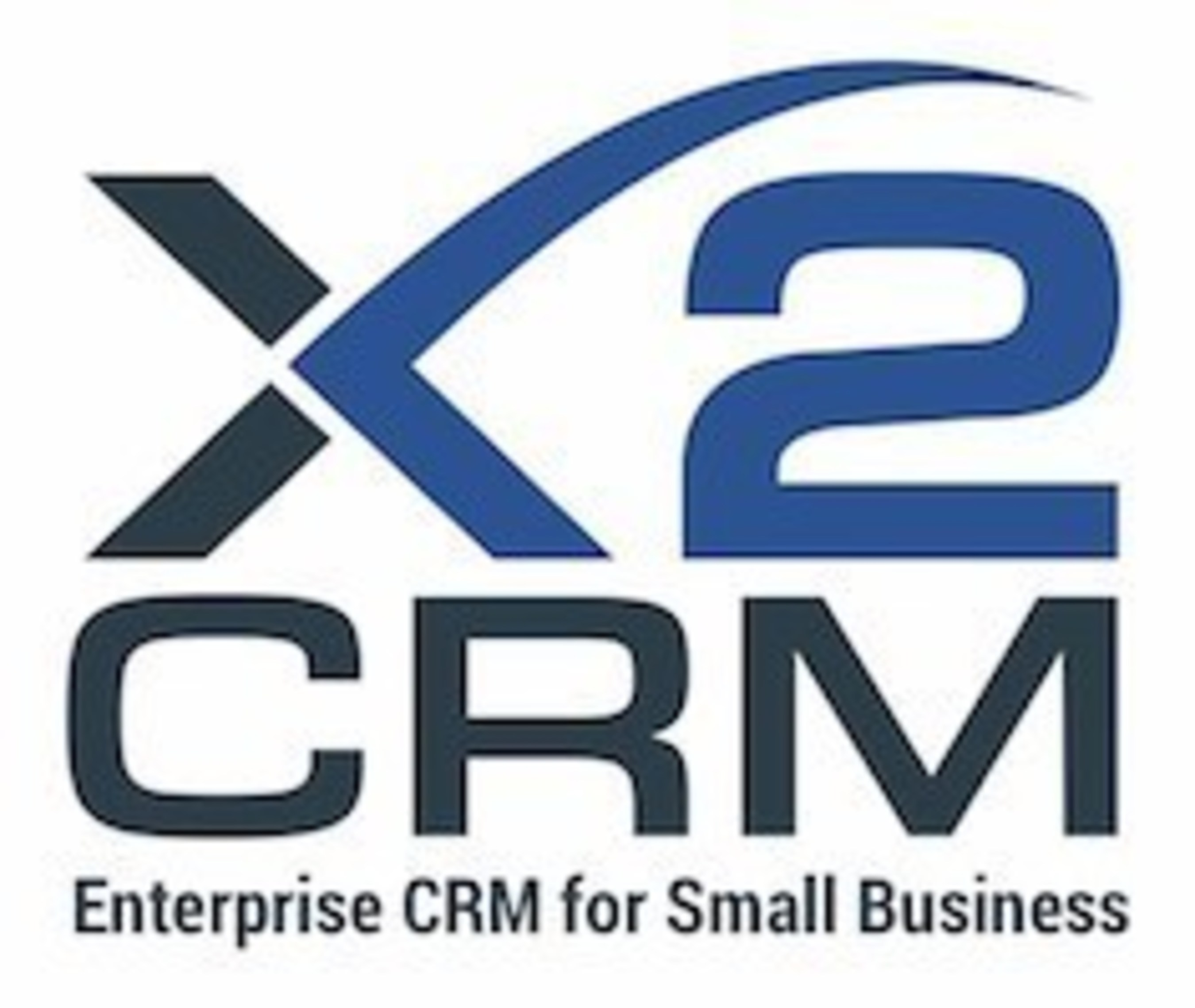X2CRM Releases Version 6 0 of Its Open Source CRM Workflow Software