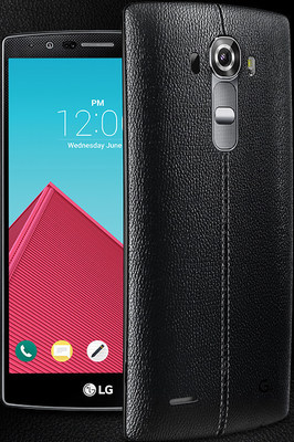 C Spire launched the highly anticipated LG G4(TM) smartphone on its 4G LTE+ mobile broadband network.  The next generation G series device from LG is packed with the latest smartphone photography features.