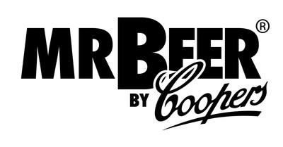 Mr. Beer Logo