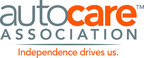 Auto Care Association Logo (PRNewsFoto/Auto Care Association)