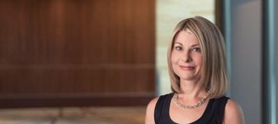 Catherine Lepard, Head of the Americas Retail Practice - Heidrick & Struggles
