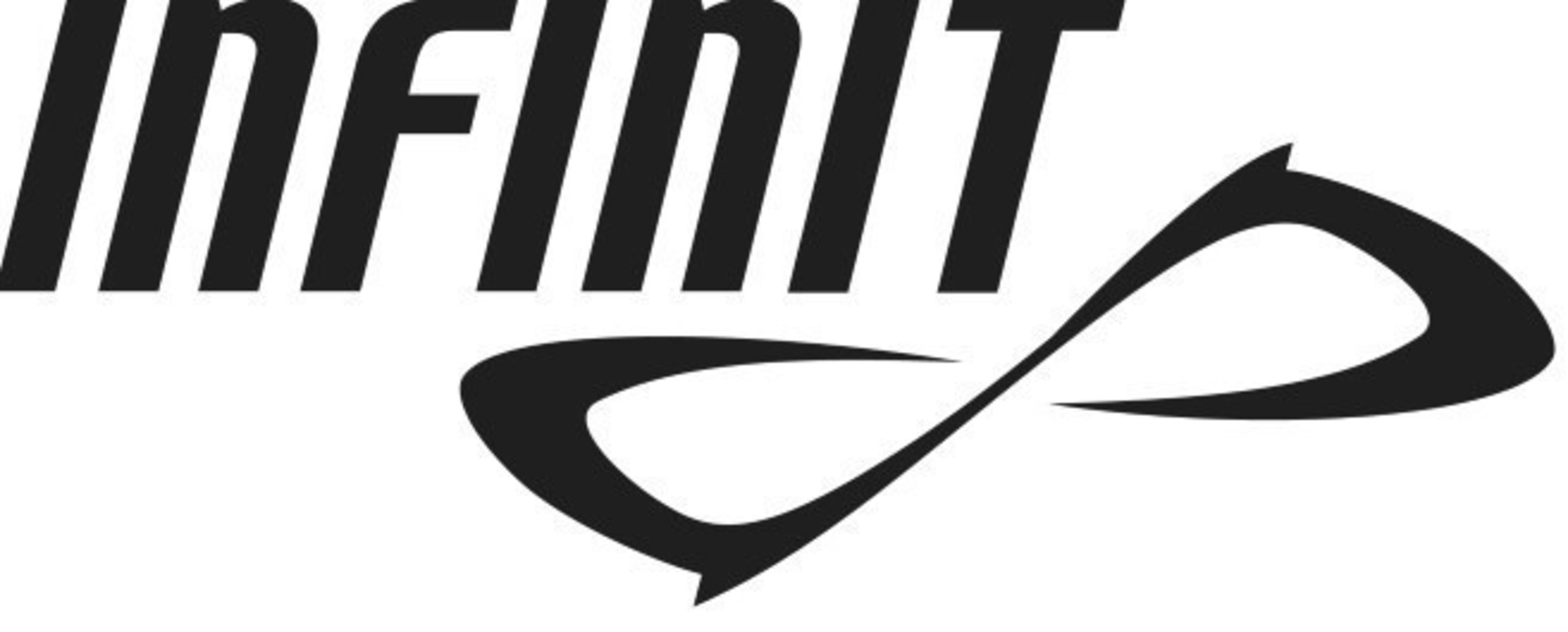 Sports nutrition leader INFINIT Nutrition announces the release of the latest addition to its line of post-workout recovery products, :RAW, an all-natural protein mix designed for optimal muscle growth and restoration.