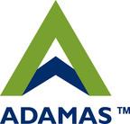 Adamas Pharmaceuticals, Inc.  (PRNewsFoto/Adamas Pharmaceuticals, Inc.)