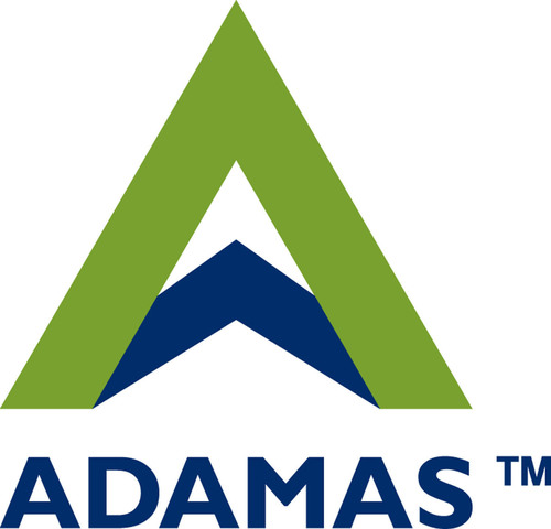 Adamas Pharmaceuticals Presents Positive Phase 2/3 Results For ADS-5102 For The Treatment Of
