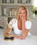 Sandra Lee, the multi-Emmy(R) and Gracie(R) award-winner, makes her debut today as BBVA Compass' newest brand ambassador.