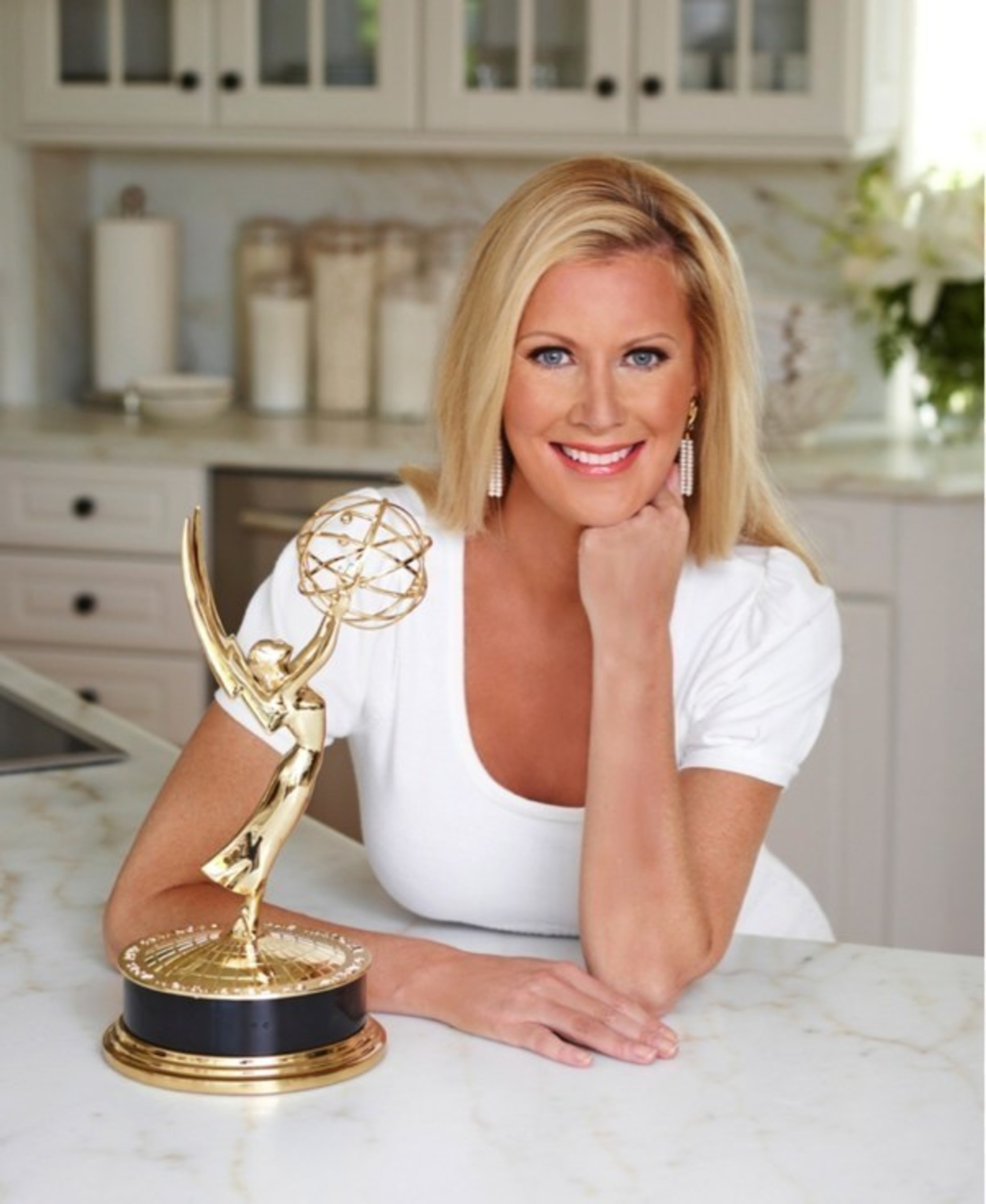 Image result for sandra lee
