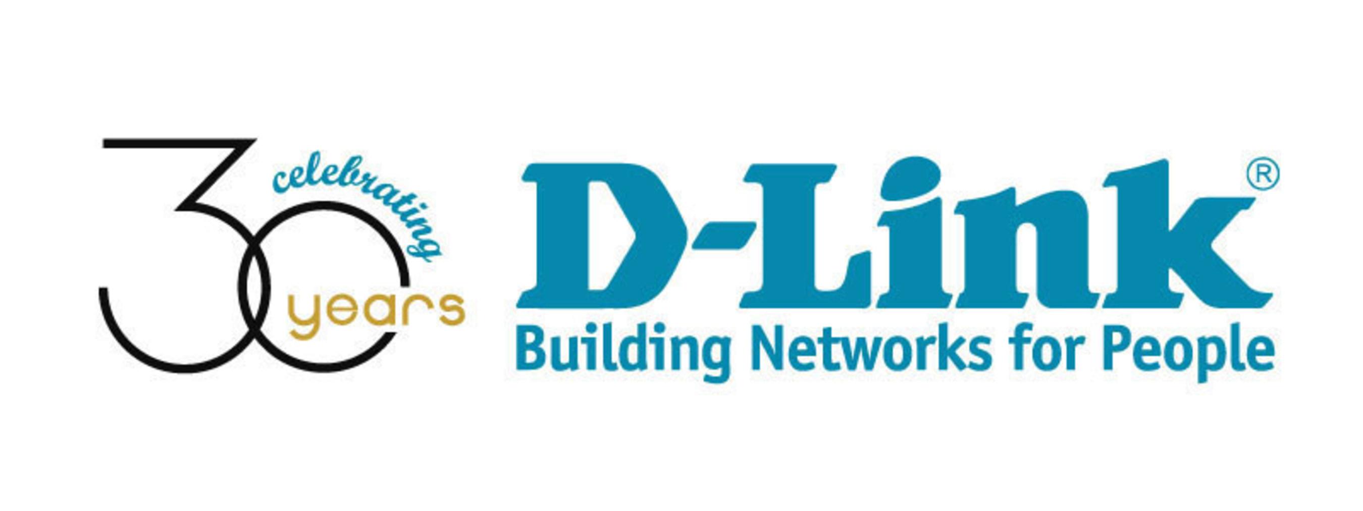 D-Link Announces No Cost Partner Certifications to Accelerate Channel Partners' Sale Revenue and Profit
