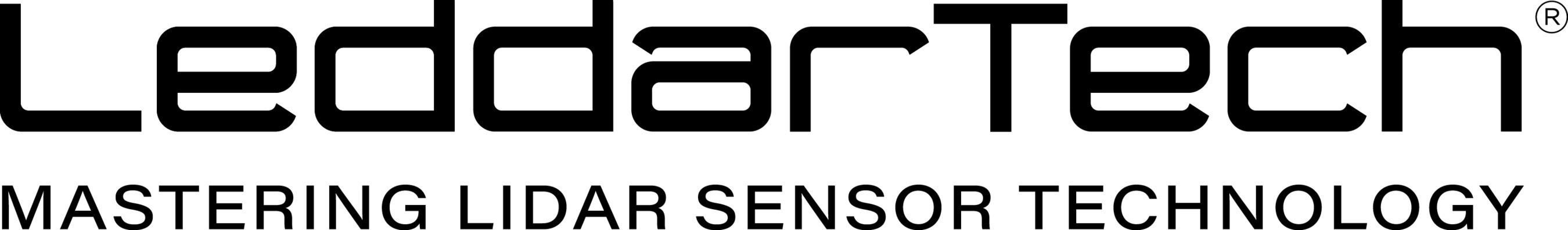 UAV Manufacturer Robota Selects the LeddarOne Altimeter For