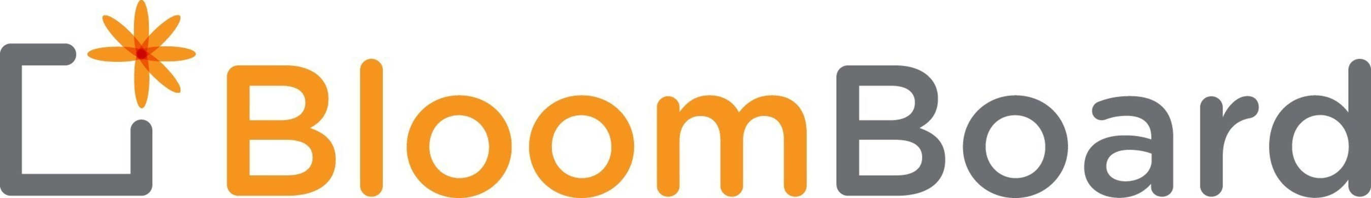 BloomBoard powers personalized learning for educators.