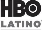 HBO LATINO presenta programacion original El Negocio, Profugos y Habla Men.  (PRNewsFoto/HBO Latino)