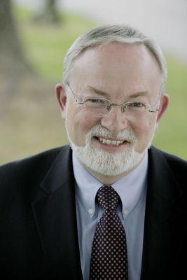 David Walker, CEO DNV KEMA