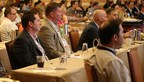 The Wine & Spirits Wholesalers of America (WSWA) will feature dynamic educational sessions as part of the U.S. Alcohol Beverage Forum (USBAF) on Wednesday, April 15 at the WSWA 72nd Annual Convention & Exposition.
