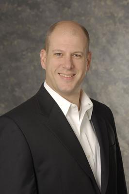 AutoTrader.com's David Pyle To Host NADA Workshop On How Dealers Can Enhance Shopper Engagement.  (PRNewsFoto/AutoTrader.com)