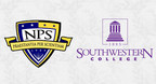 Southwestern College Partners with Naval Postgraduate School (PRNewsFoto/Southwestern College)