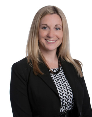 Healthcare Attorney Emily A. Johnson