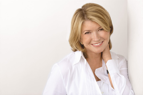 """Check out Martha Stewart's tips for DIY Halloween Costumes and watch the """"Hub Network's First Annual Halloween Bash.""""(PRNewsFoto/The Hub Network)"""