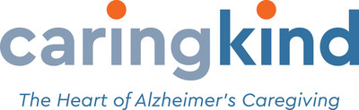 Formerly known as the Alzheimer's Association, New York City Chapter, CaringKind has more than 30 years  experience developing and implementing innovative, creative and leading-edge caregiving initiatives. CaringKind's Helpline -- 646-744-2900 -- provides free guidance and support 24 hours a day, 365 days a year.