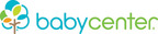 BabyCenter® Reveals Profile of Today's Millennial Mom: She's Resilient, Resourceful, Optimistic