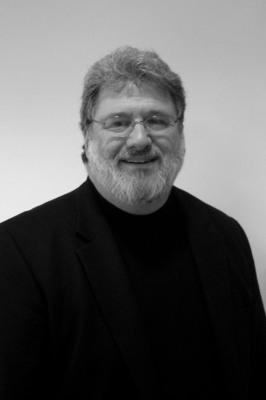 Peter Notari Joins IA Interior Architects in Washington, DC