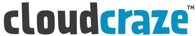 CloudCraze is enterprise eCommerce developed natively on the Salesforce1 Platform.