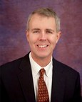 Mike Noonen Joins Silego Technology, the Configurable Mixed-signal Integrated Circuit Leader