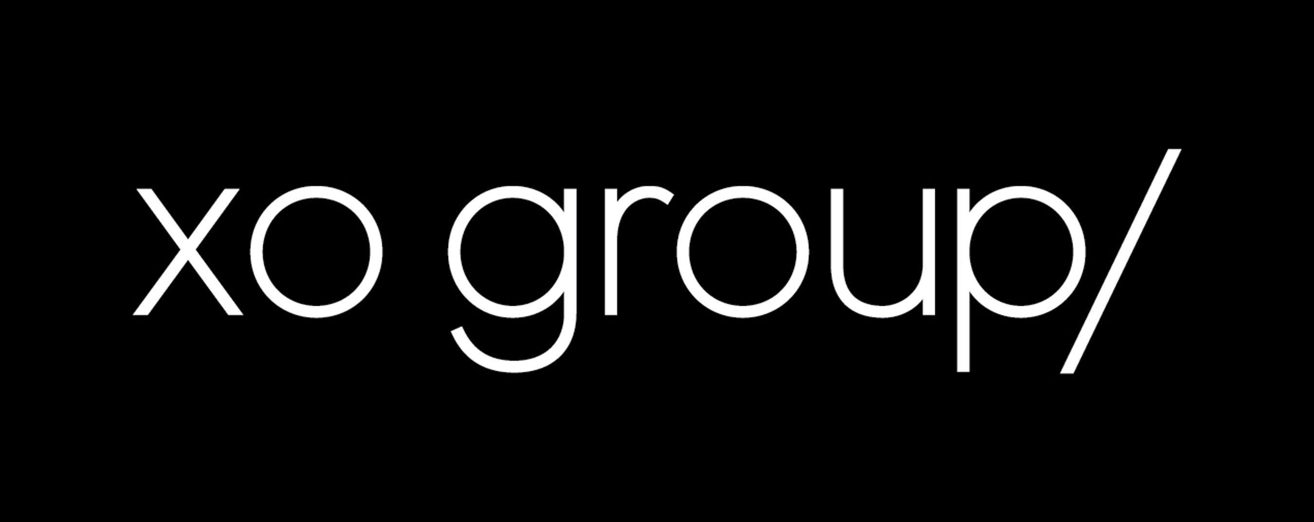 XO Group Inc. (PRNewsFoto/XO Group Inc.) (PRNewsFoto/XO Group Inc.)