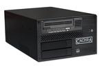 New Pro-Cache610 with dual 10 Gigabit Ethernet Interfaces.  (PRNewsFoto/Cache-A Corporation)