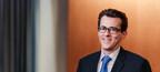 Francois Kouroriez, Partner, Financial Services - Heidrick & Struggles