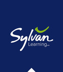 Sylvan Learning Partners With Fingerprint To Co-Create SylvanPlay, A New Mobile Learning Network To Extend Sylvan Curriculum